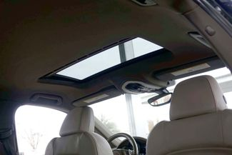 2011 Porsche Cayenne 20's * NAVI * Sunroof * XENONS * AC Seats * LOADED Plano, Texas 9