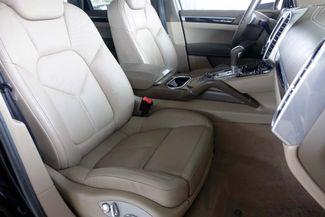 2011 Porsche Cayenne 20's * NAVI * Sunroof * XENONS * AC Seats * LOADED Plano, Texas 13