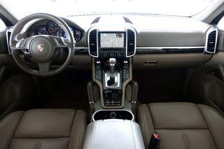 2011 Porsche Cayenne 20's * NAVI * Sunroof * XENONS * AC Seats * LOADED Plano, Texas 8