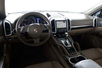 2011 Porsche Cayenne 20's * NAVI * Sunroof * XENONS * AC Seats * LOADED Plano, Texas 10