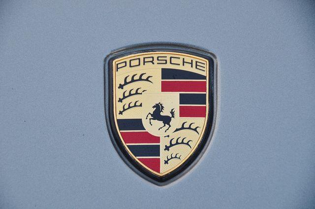 2011 Porsche Cayenne Reseda, CA 16