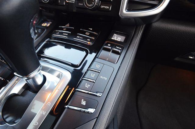 2011 Porsche Cayenne Reseda, CA 33
