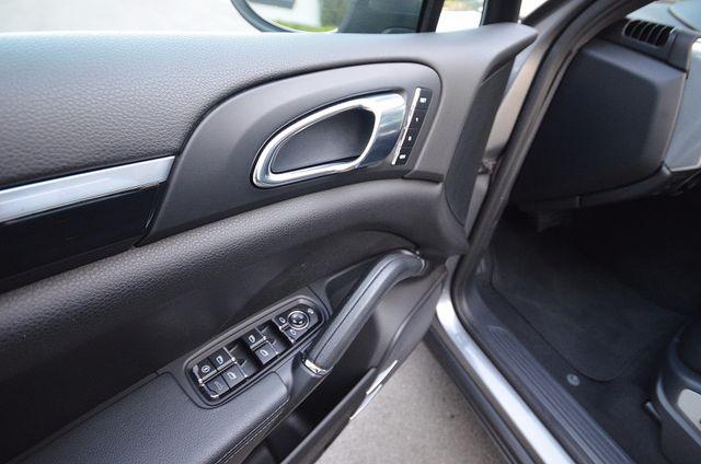 2011 Porsche Cayenne Reseda, CA 37