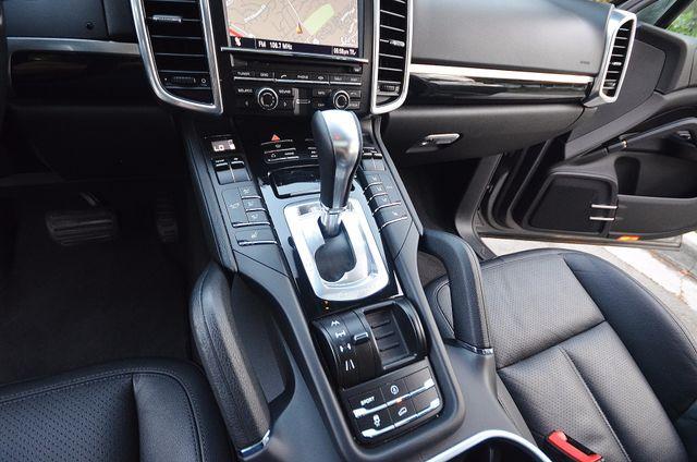 2011 Porsche Cayenne Reseda, CA 40