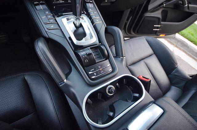 2011 Porsche Cayenne Reseda, CA 42