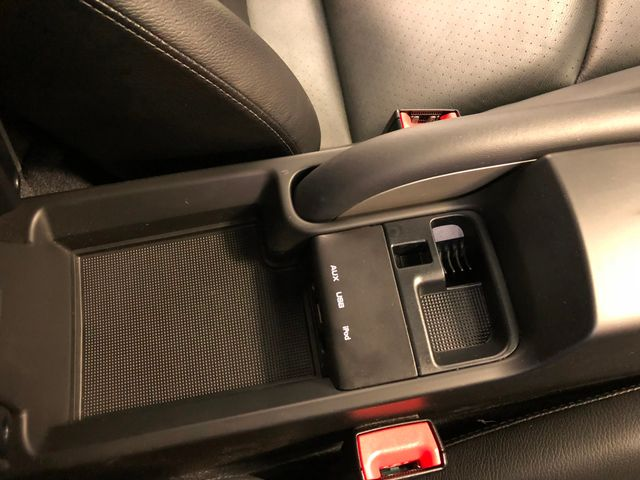 2011 Porsche Cayman S Longwood, FL 21