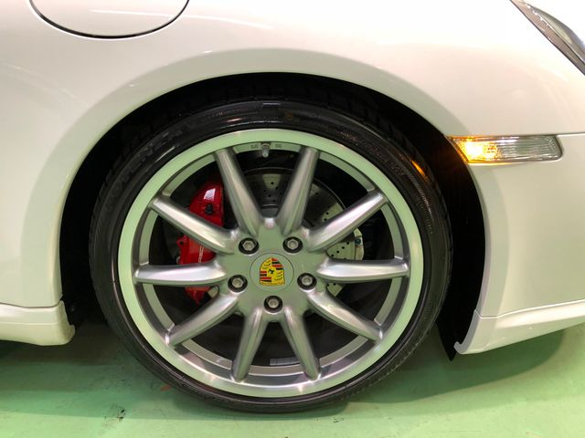2011 Porsche Cayman S Longwood, FL 25