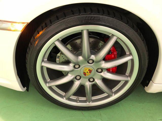 2011 Porsche Cayman S Longwood, FL 27