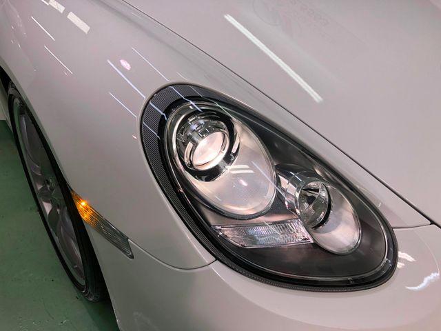 2011 Porsche Cayman S Longwood, FL 29