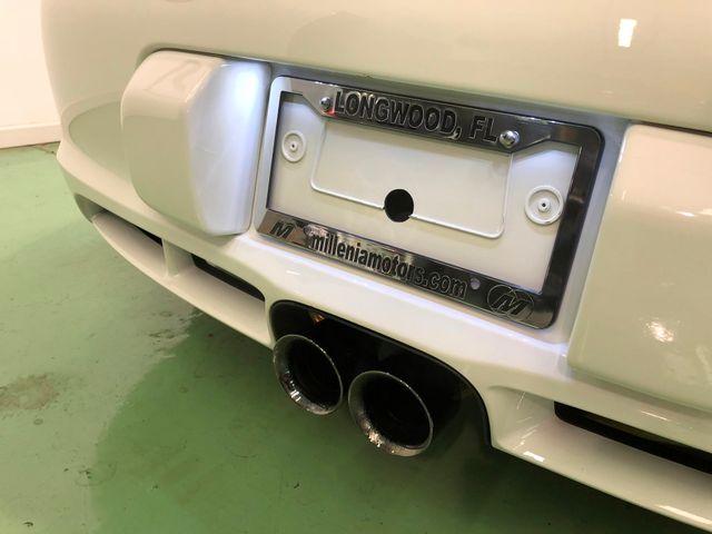 2011 Porsche Cayman S Longwood, FL 30