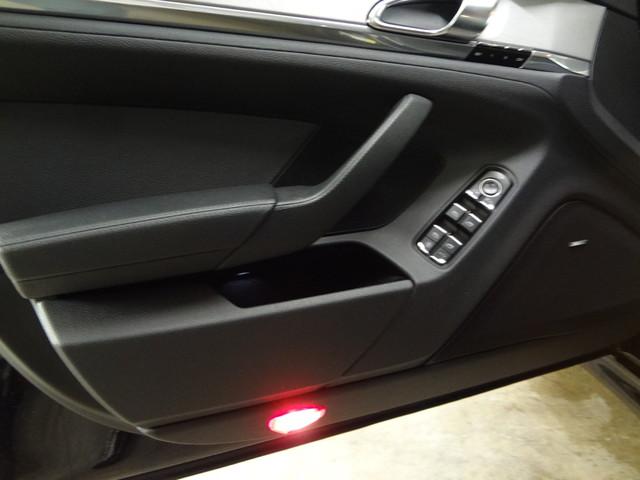 2011 Porsche Panamera S Austin , Texas 12