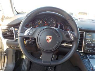 2011 Porsche Panamera Fayetteville , Arkansas 10