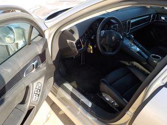 2011 Porsche Panamera Fayetteville , Arkansas 5