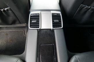 2011 Porsche Panamera 4 Hialeah, Florida 38