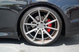 2011 Porsche Panamera 4 Hialeah, Florida 40