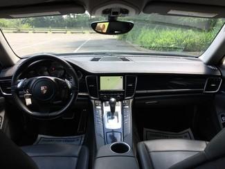 2011 Porsche Panamera 4 in Memphis, Tennessee