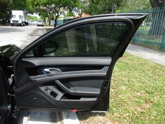 2011 Porsche Panamera Miami, Florida 20