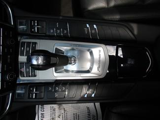 2011 Porsche Panamera Miami, Florida 21