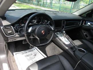 2011 Porsche Panamera Miami, Florida 8