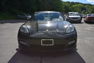 2011 Porsche Panamera Turbo Naugatuck, Connecticut 7