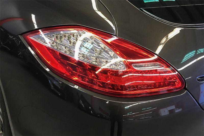 2011 Porsche Panamera 4S  city CA  M Sport Motors  in Walnut Creek, CA