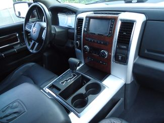 2011 Ram 1500 Laramie4x4 Charlotte, North Carolina 21