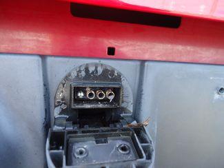 2011 Ram 1500 Laramie4x4 Charlotte, North Carolina 6