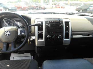 2011 Ram 1500 SLT Cleburne, Texas 15