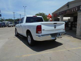 2011 Ram 1500 SLT Cleburne, Texas 3