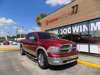 2011 Ram 1500 in Columbia South Carolina