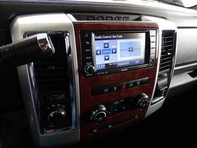 2011 Ram 1500 Laramie 4x4 Corpus Christi, Texas 46