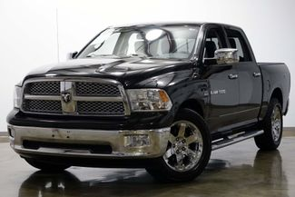2011 Ram 1500 Laramie | Dallas, Texas | Shawnee Motor Company in  Texas