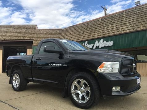 2011 Ram 1500 Sport in Dickinson, ND