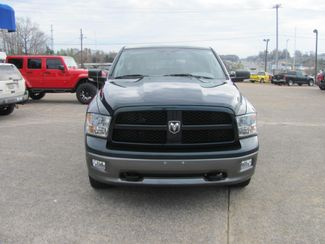 2011 Ram 1500 Outdoorsman Dickson, Tennessee 2