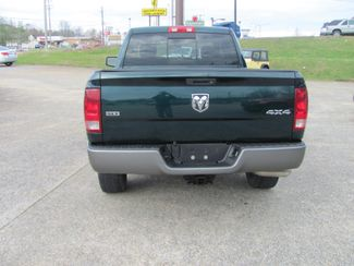 2011 Ram 1500 Outdoorsman Dickson, Tennessee 3