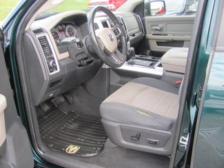 2011 Ram 1500 Outdoorsman Dickson, Tennessee 9