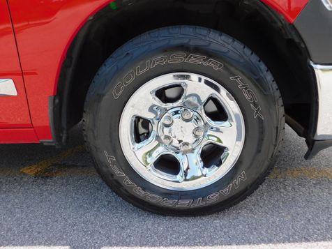 2011 Ram 1500 ST | Douglasville, GA | West Georgia Auto Brokers in Douglasville, GA