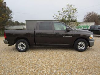 2011 Ram 1500 ST Houston, Mississippi 3