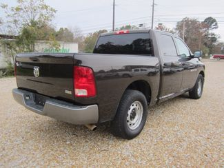 2011 Ram 1500 ST Houston, Mississippi 5