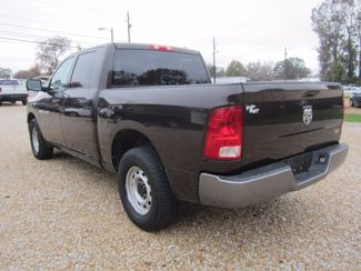 2011 Ram 1500 ST Houston, Mississippi 4