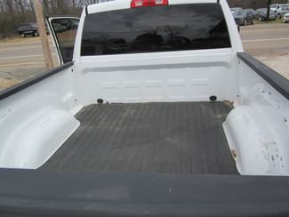 2011 Ram 1500 ST Quad Cab 4x4 Houston, Mississippi 12