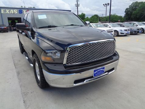 2011 Ram 1500 SLT in Houston
