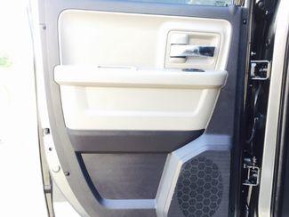 2011 Ram 1500 SLT LINDON, UT 14