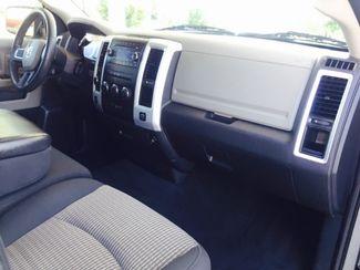 2011 Ram 1500 SLT LINDON, UT 15