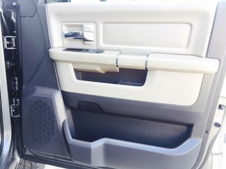 2011 Ram 1500 SLT LINDON, UT 18