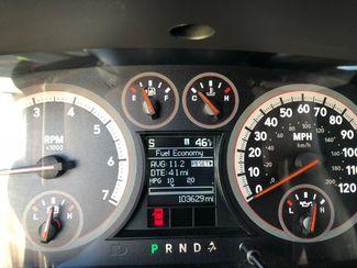 2011 Ram 1500 Sport LINDON, UT 22