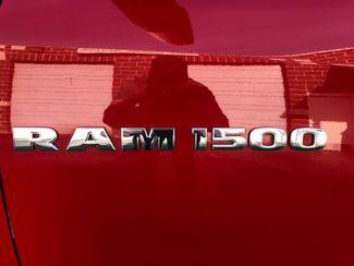 2011 Ram 1500 Sport LINDON, UT 8