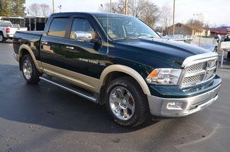 2011 Ram 1500 in Maryville, TN