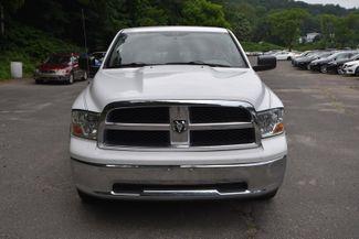 2011 Ram 1500 SLT Naugatuck, Connecticut 6