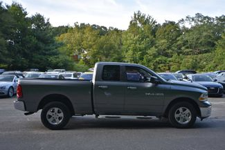 2011 Ram 1500 SLT Naugatuck, Connecticut 5
